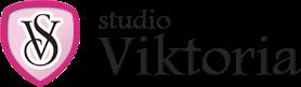 Школа Studio Viktoria в Екатеринбурге
